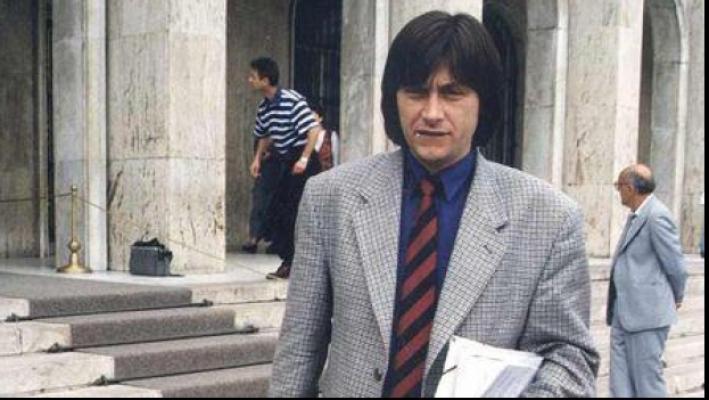 crin_antonescu_ministru_83915500