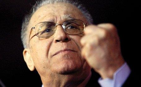 politicaridocola.blogspot.com