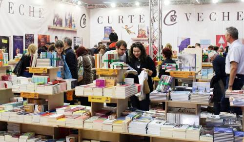 Curtea-Veche-la-Bookfest-2017