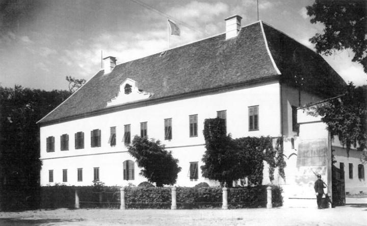 Castelul_1936