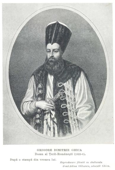BUSibiu_Iorga_Istoria_Romanilor_Chipuri_si_Icoane_1_Grigore_Dimitrie_Ghica
