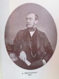 nicolae-kretzulescu-viata-si-faptele-1812-1900-de-a-d-xenopol-1915-p94747-03