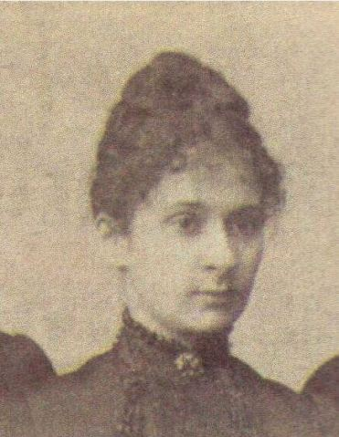 Sabina Cantacuzino